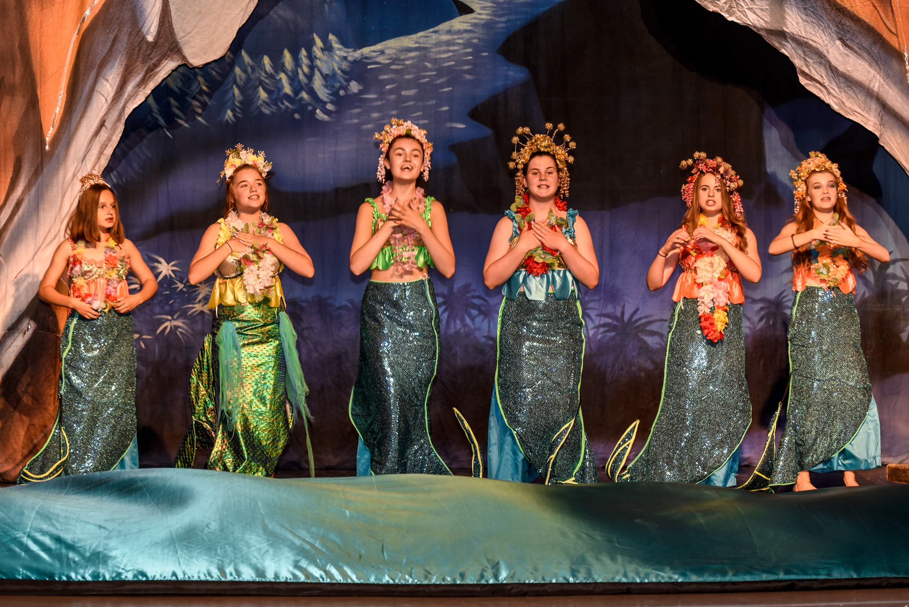 little-mermaid_DSC8411-PW.jpg