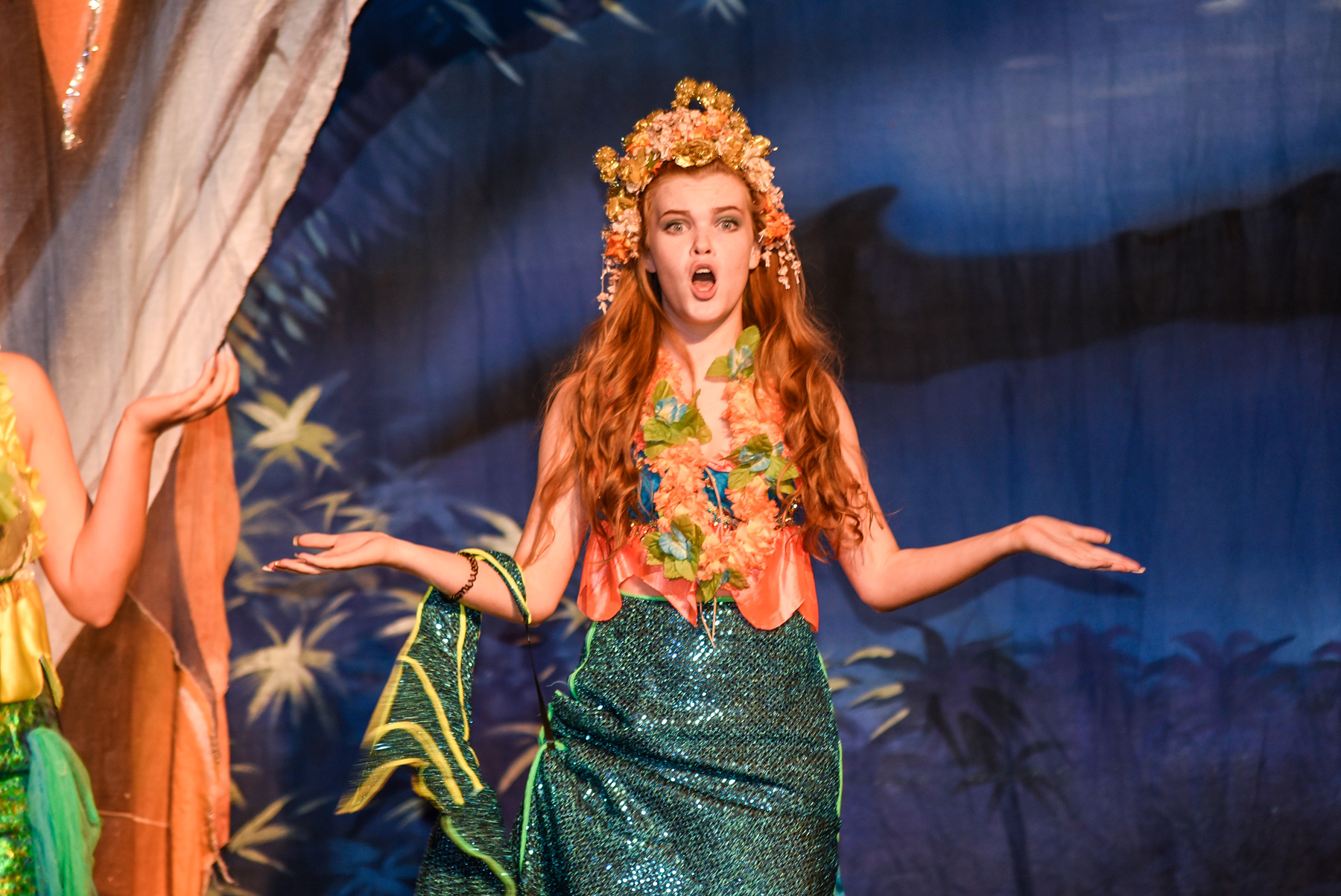little-mermaid_DSC8402-PW.jpg