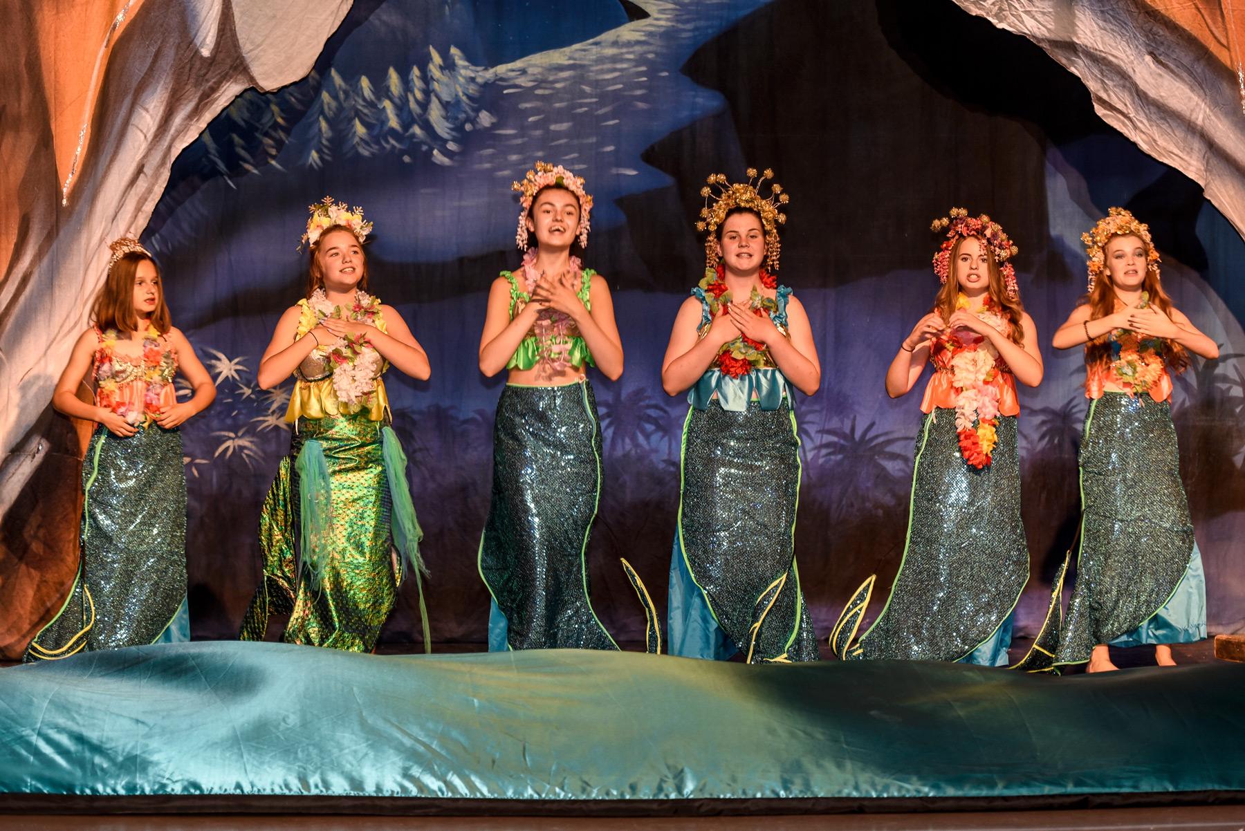 little-mermaid_DSC8411-PW.jpg