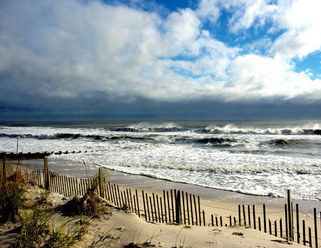 02beach&dunes .jpg