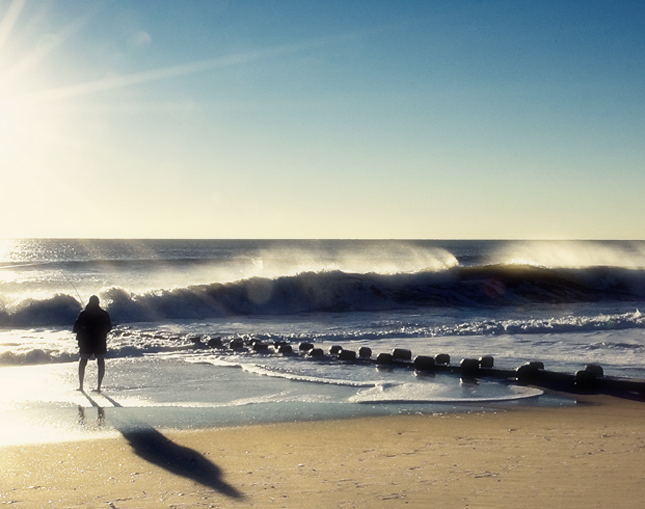 09fisherman .jpg