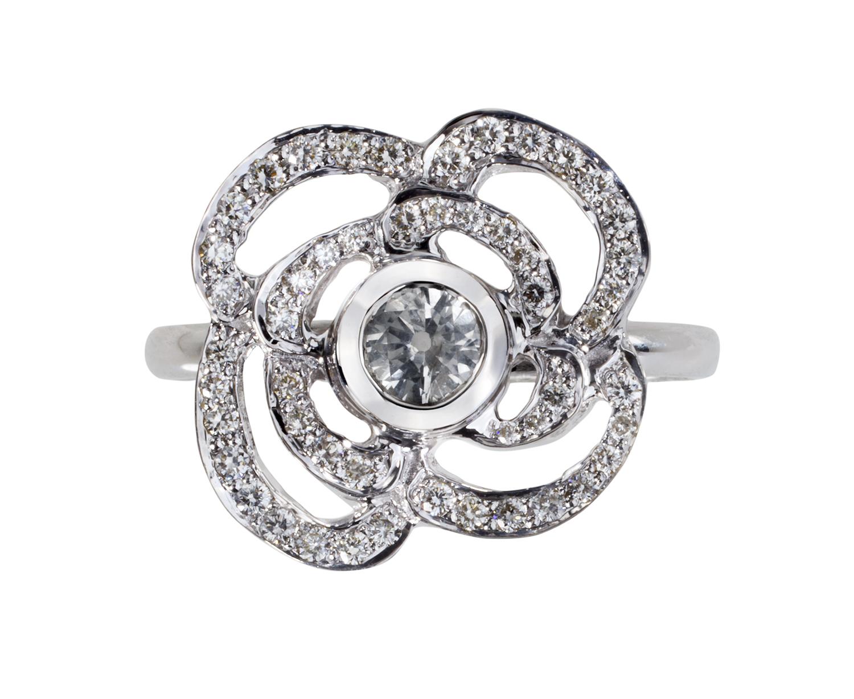 OSP_Jewelry_Ring_Photo.jpg