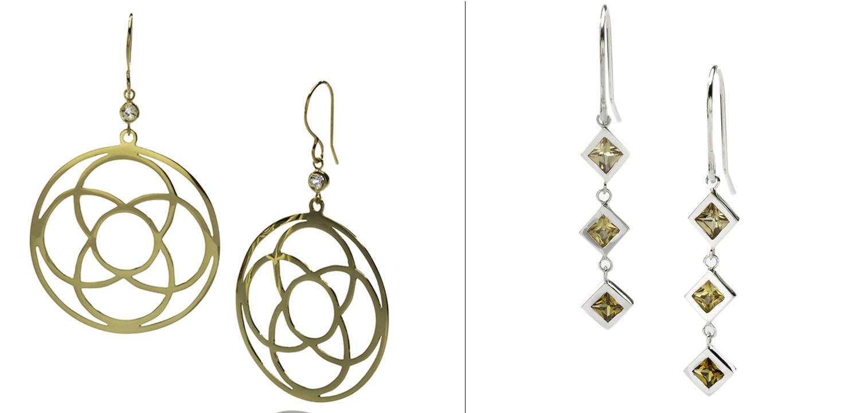 Earrings-Jewelry.jpg