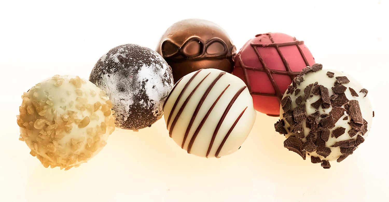 OSP_Chocolates_.jpg