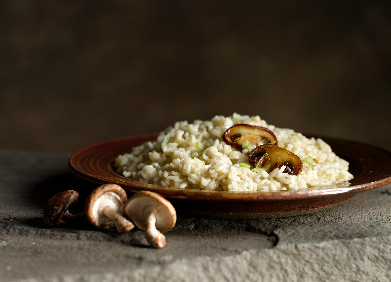 OSP_Risotto_Food.jpg