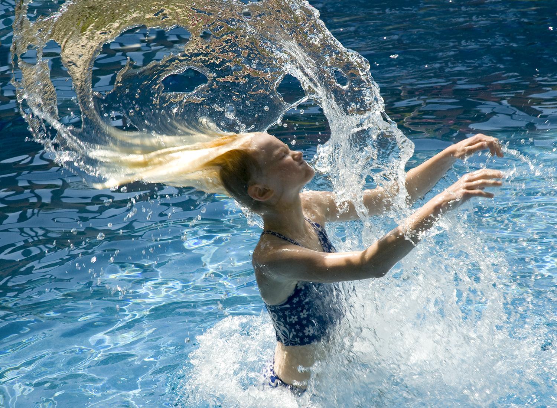 osp_photo_Water_Toss.jpg