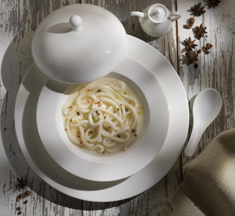 OSP_Food_Photography_6.JPG