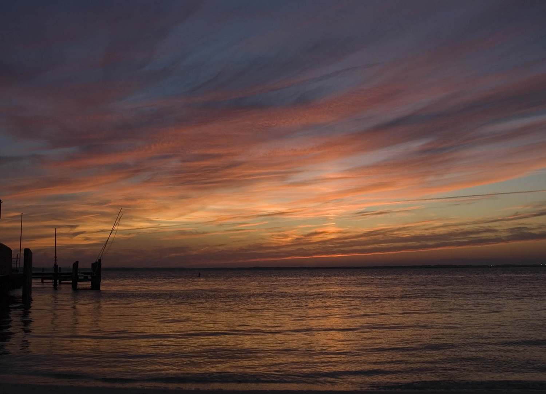 sunset_OSP_photography.jpg