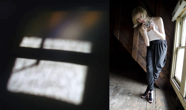 reflection_attic.jpg