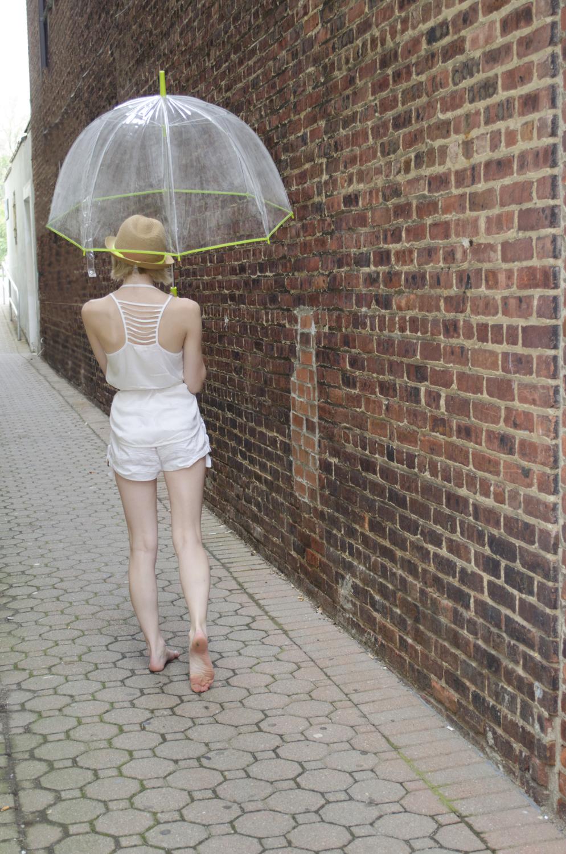 osp_photography_girl_umbrella.jpg