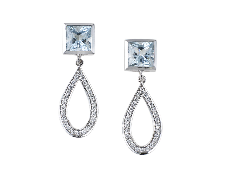 Jewelry_Photo_Blue_.jpg