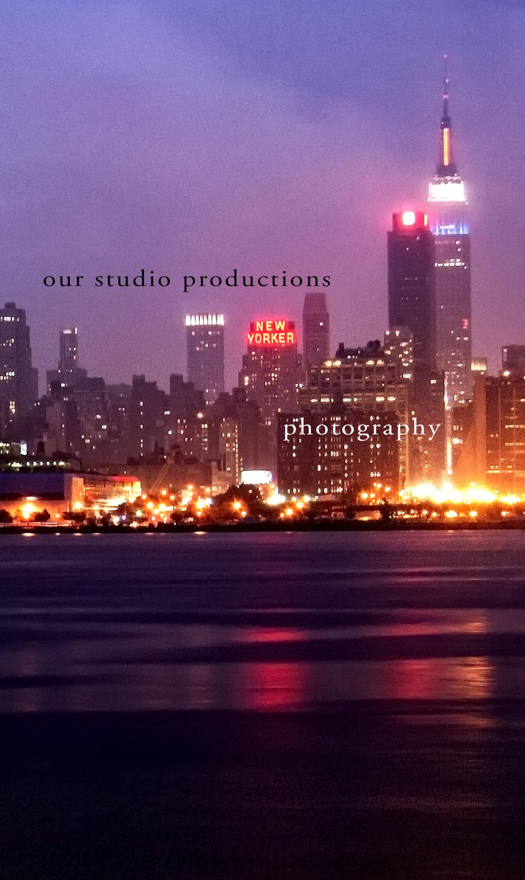 nyc skyline one