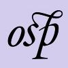 OSP_Logo.jpg