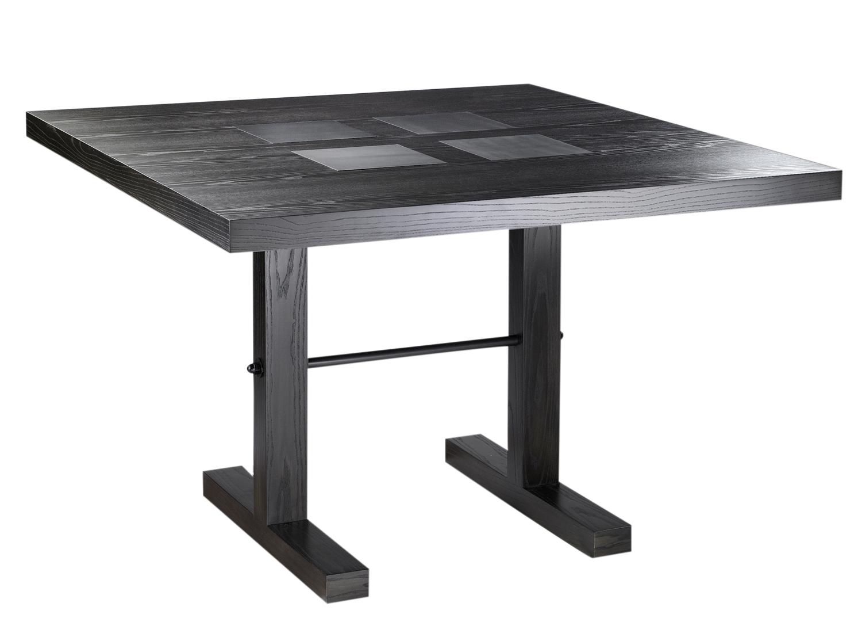 Black_Table_1002.jpg