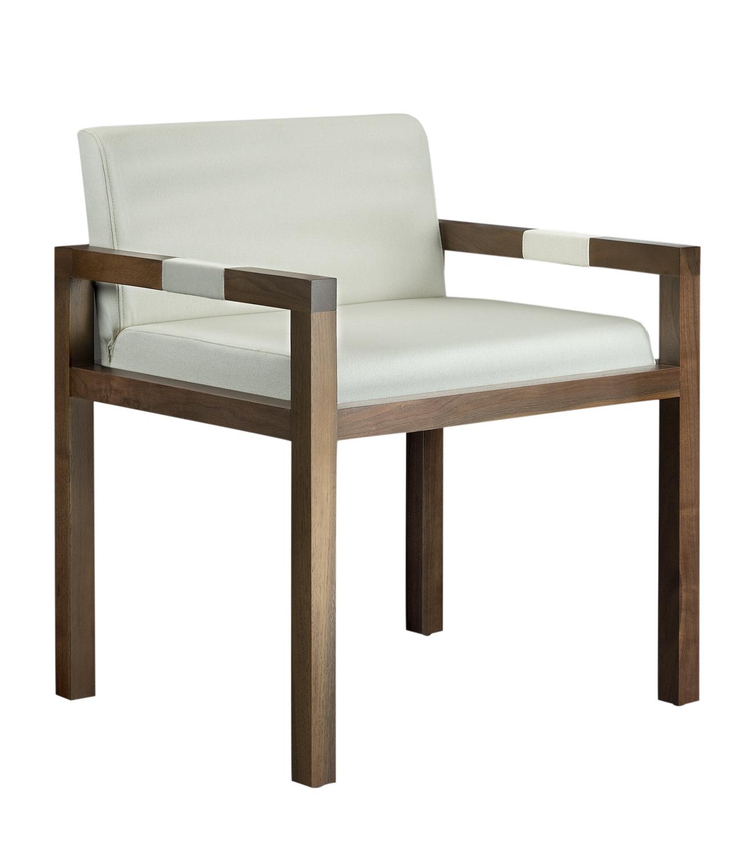Chair_Mercer__1003.jpg