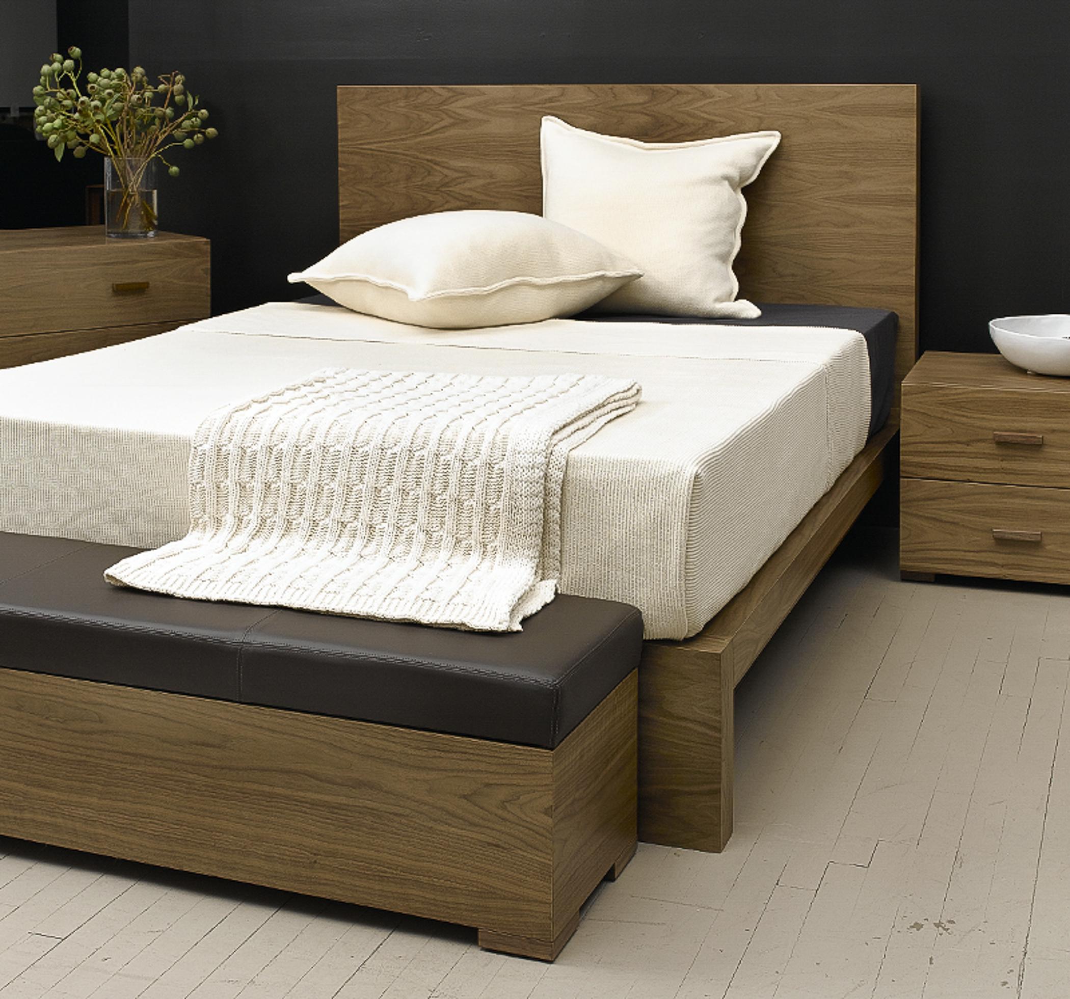 OSP_furniture_beds47022.JPG