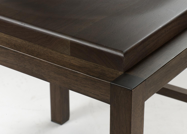 wood_   detail006.jpg