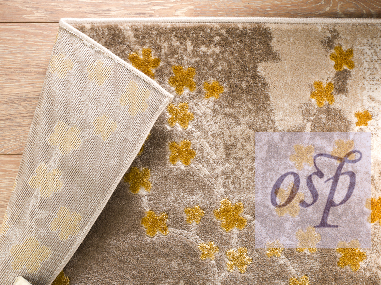 OSP Photography09.jpg