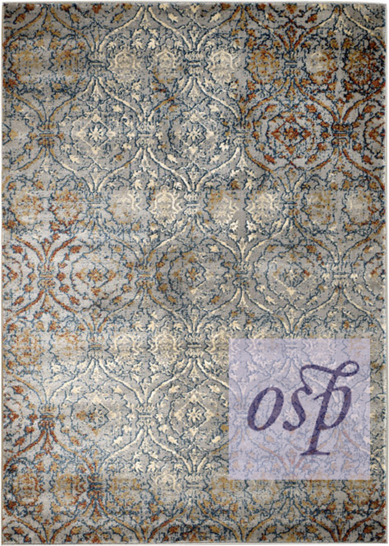 OSP Photography12.jpg