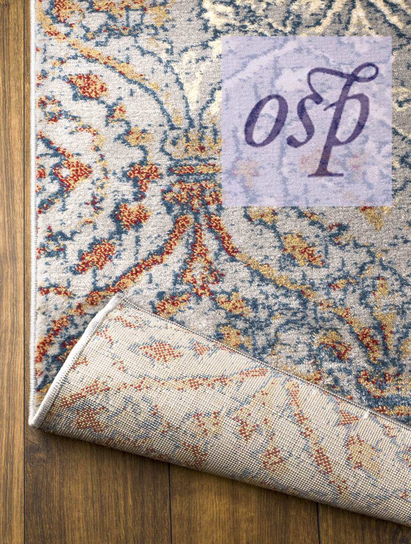 OSP Photography14.jpg