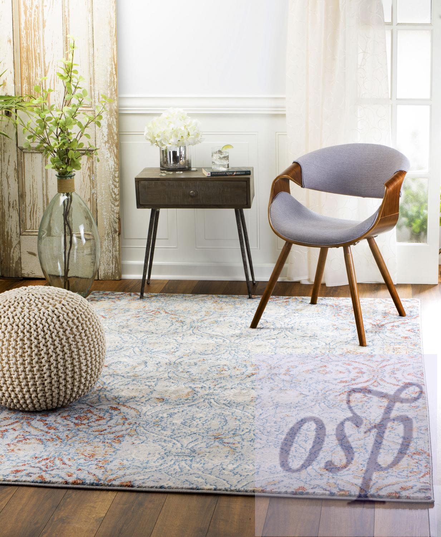 OSP Photography15.jpg
