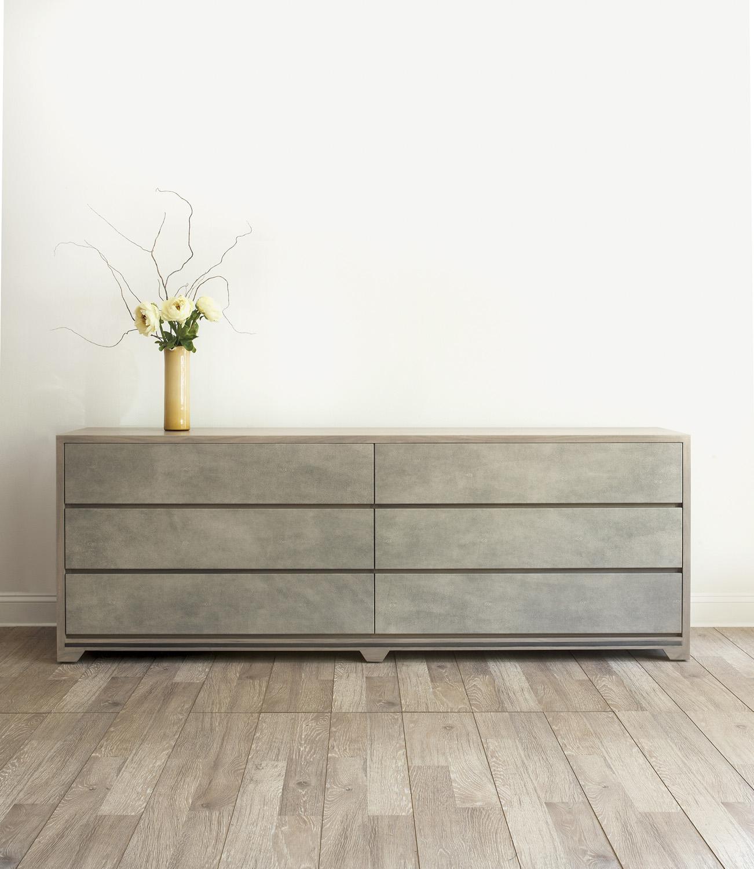 Medium Wood_dresser