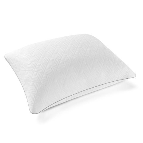 pillow010.jpeg