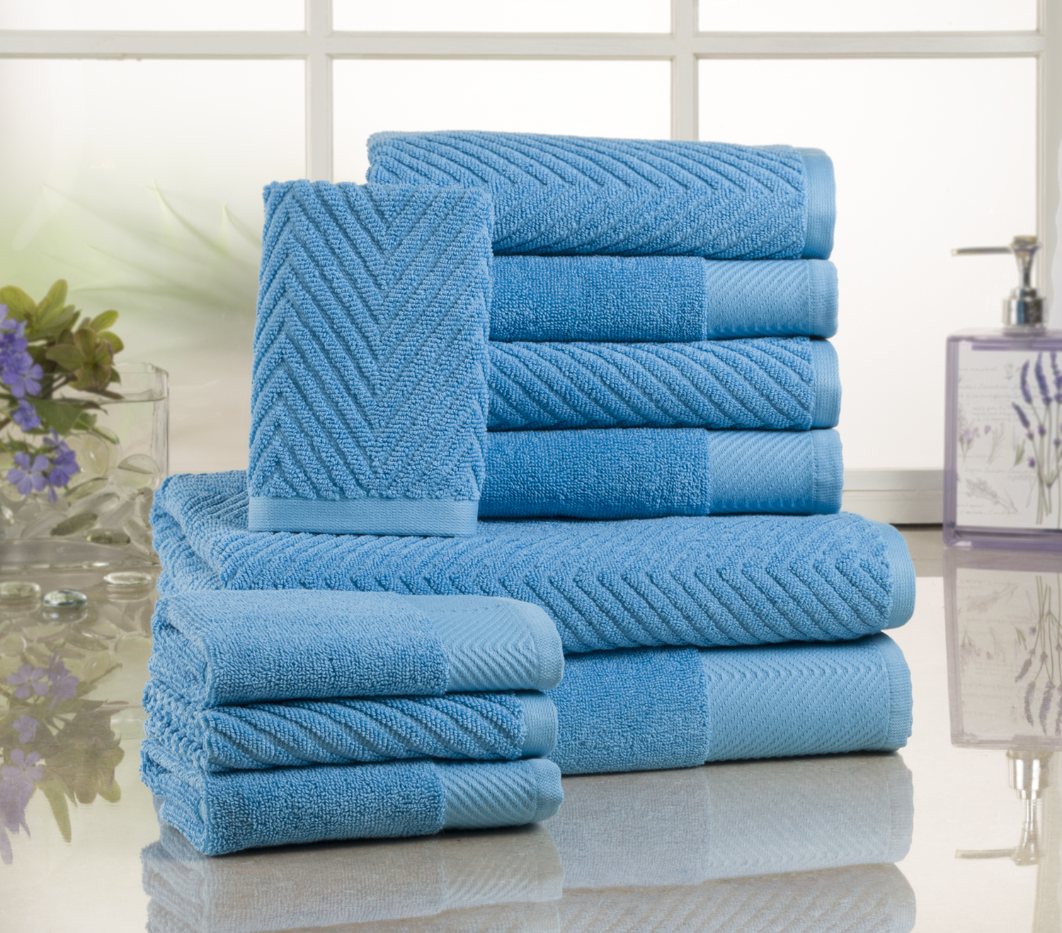 OSP_e-commerce_Towels.jpg