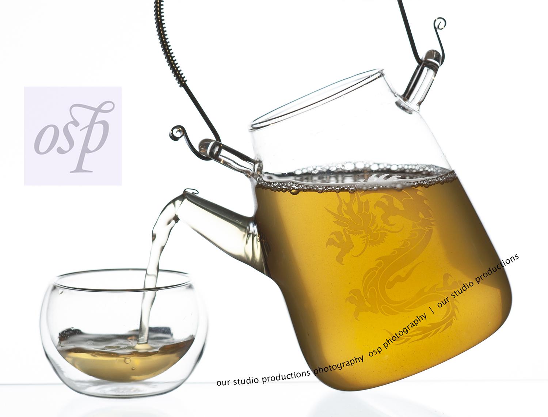 teapot_pour_OSP_Photography.jpg