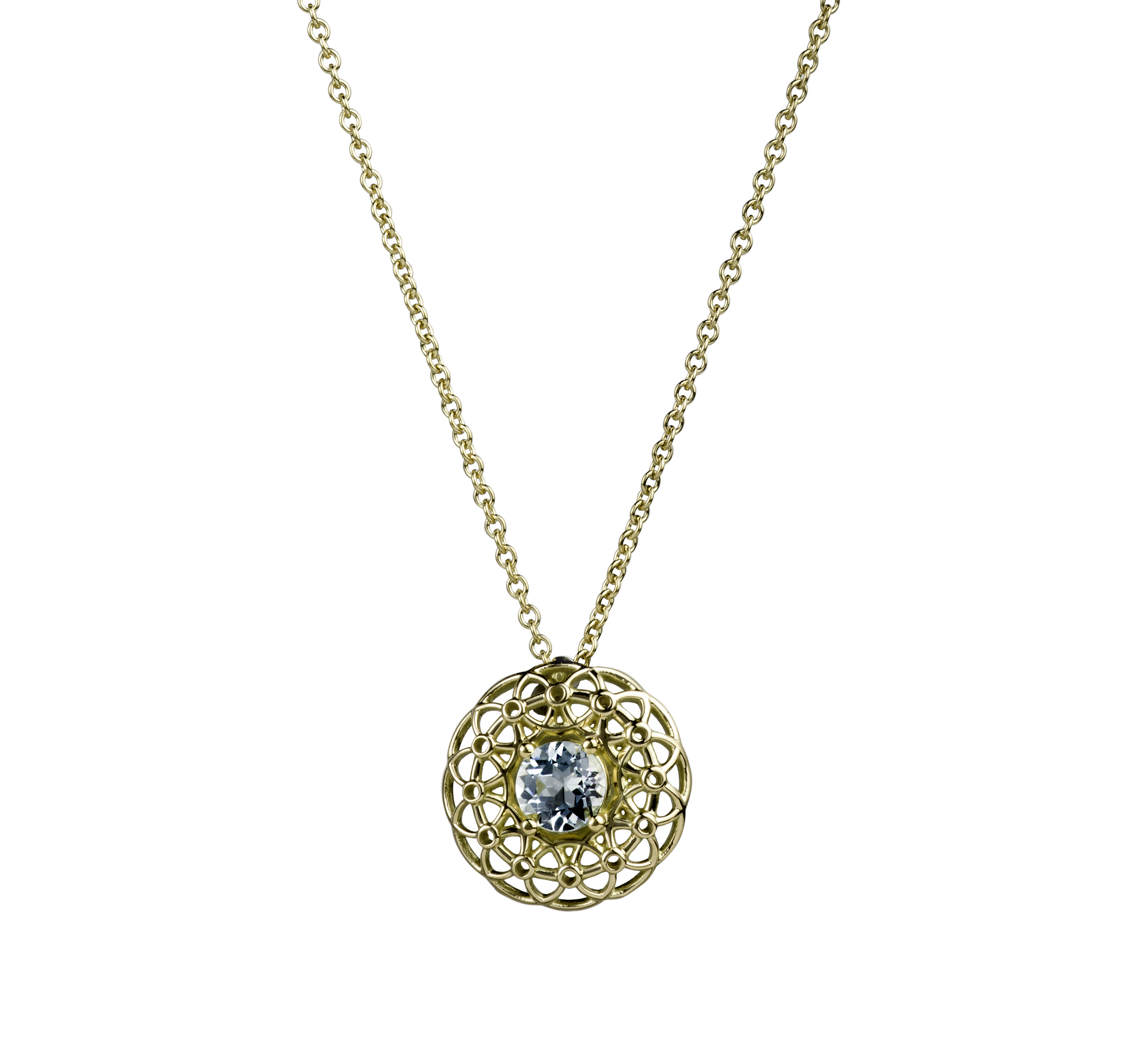 jewelry on white, close ups for web and print photography by OSP in Scotch Plains, NJ.