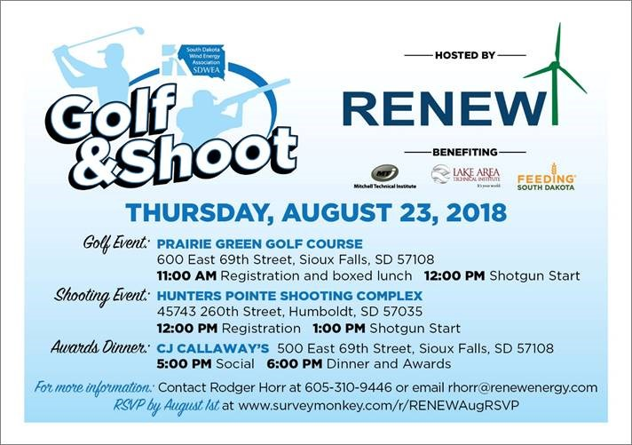 2018 Golf & Shoot.jpg