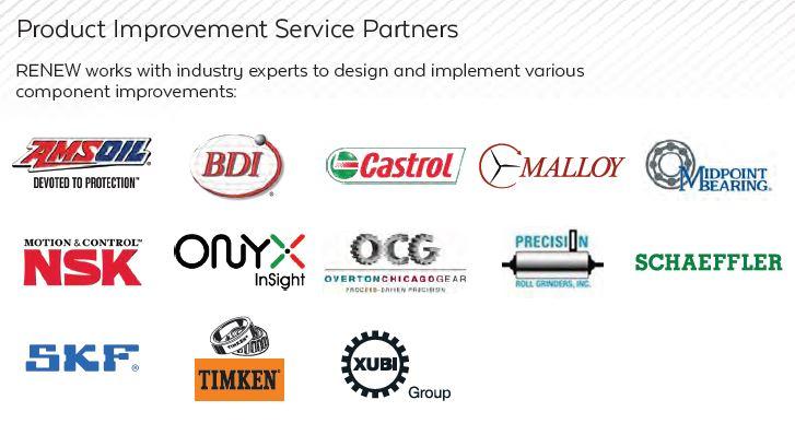 Service Partners.JPG