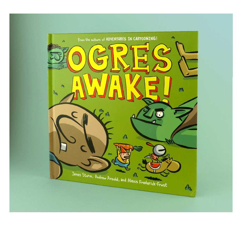 OgresAwake.jpg