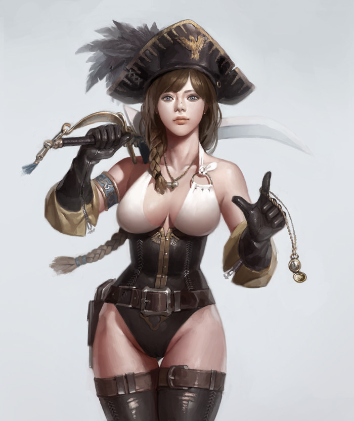 Dongho_Kang_FableHatch_digital_girls_0015.jpg