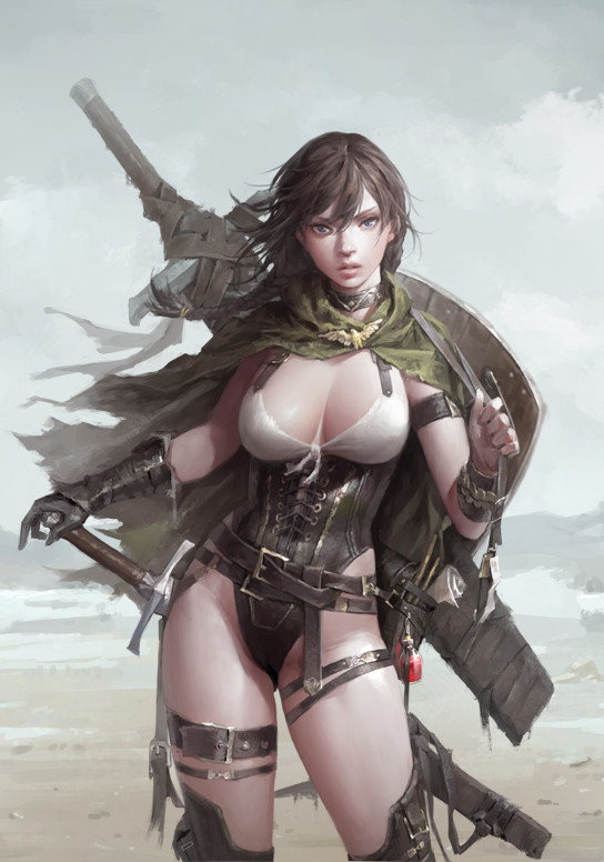 Dongho_Kang_FableHatch_digital_girls_0020.jpg