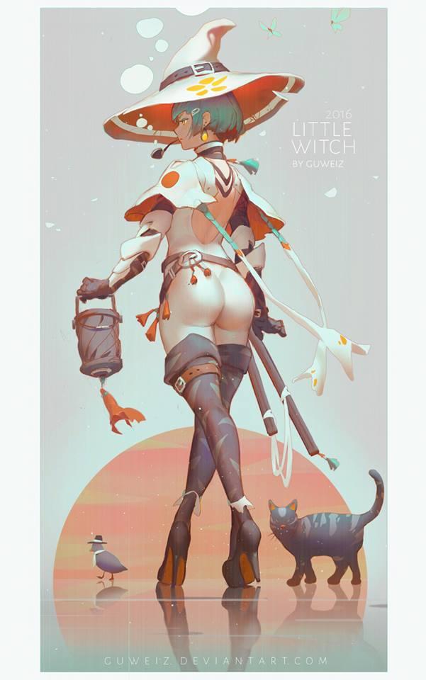 GUWEIZ_FableHatch_digital_concept_art_0119.jpg