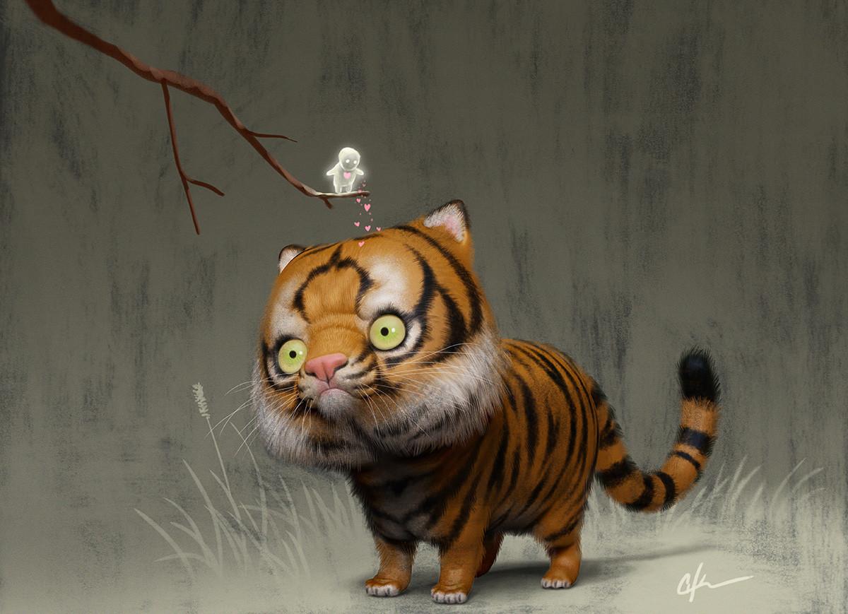 bobby_chiu_fablehatch_digital_artist_illustration_0039.jpg
