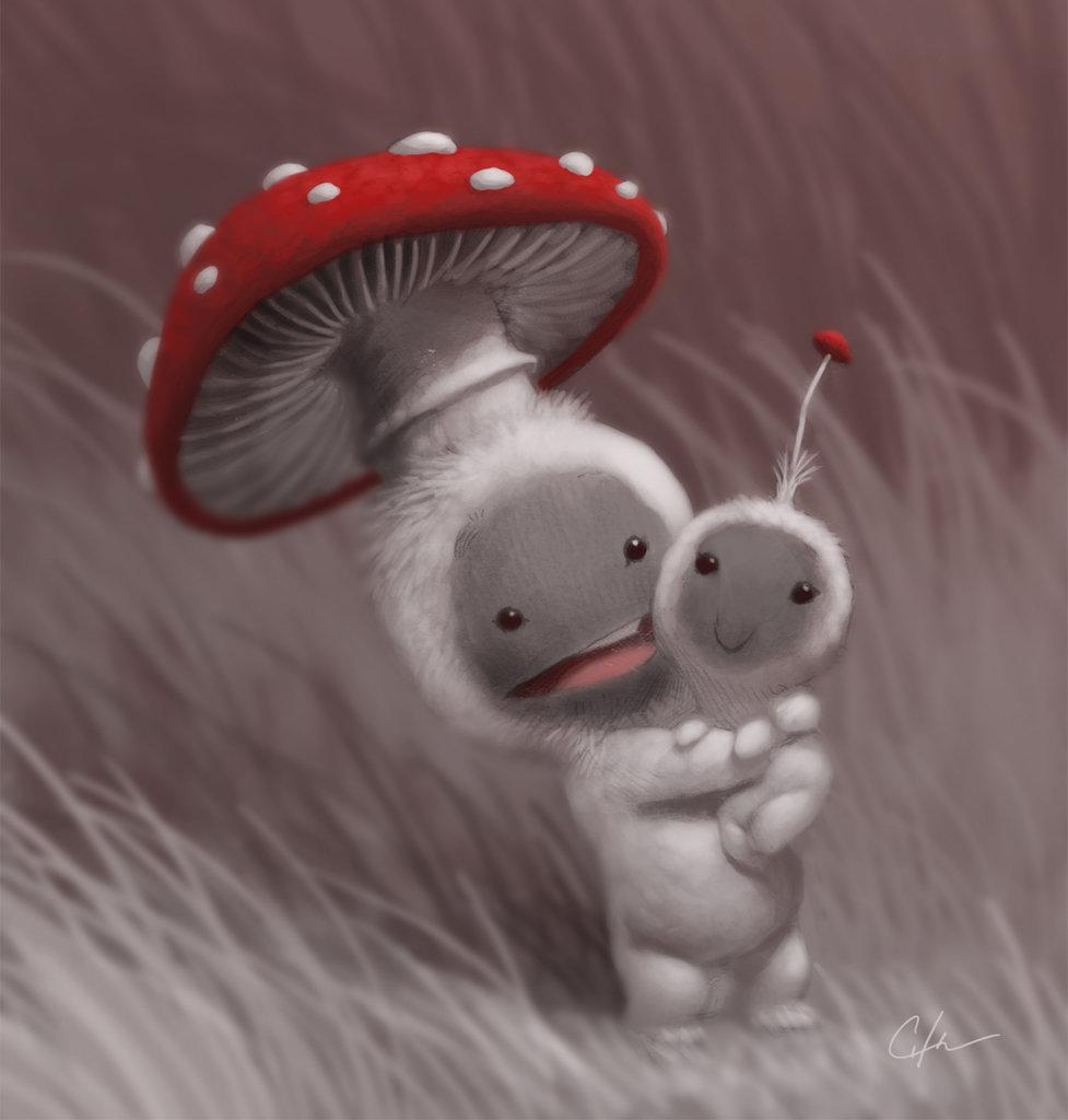 bobby_chiu_fablehatch_digital_artist_illustration_0052.jpg