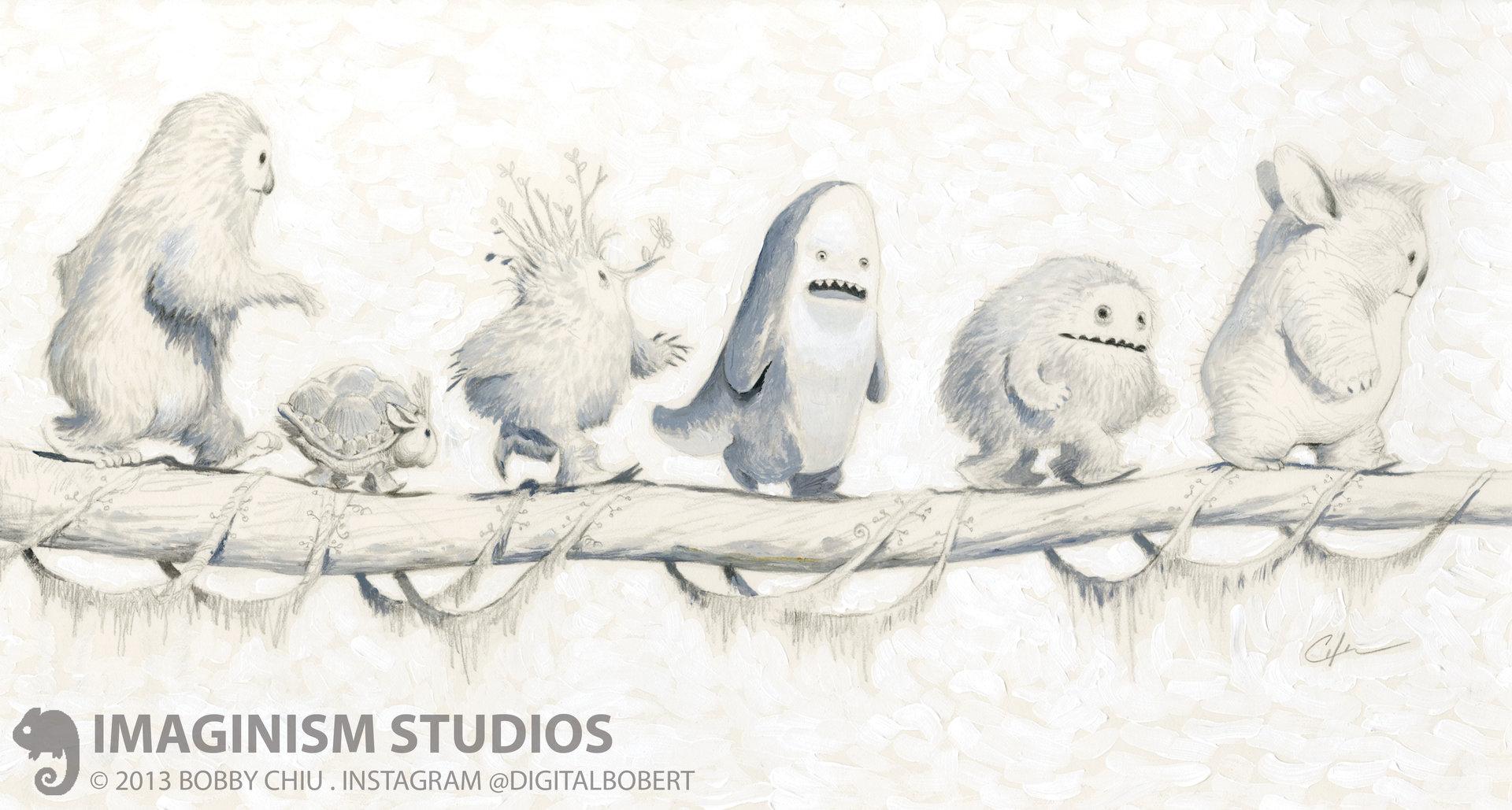 bobby_chiu_fablehatch_digital_artist_illustration_0013.jpg
