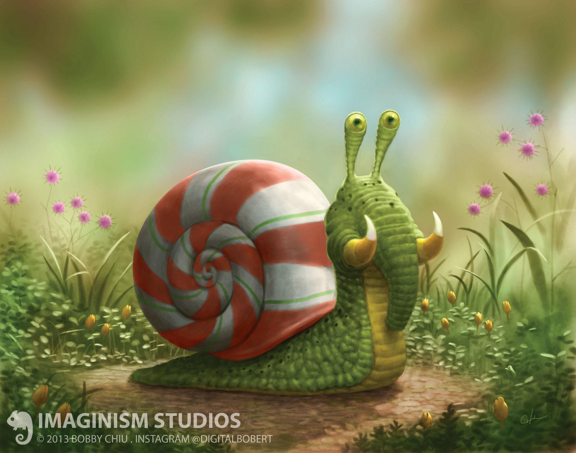 bobby_chiu_fablehatch_digital_artist_illustration_0024.jpg