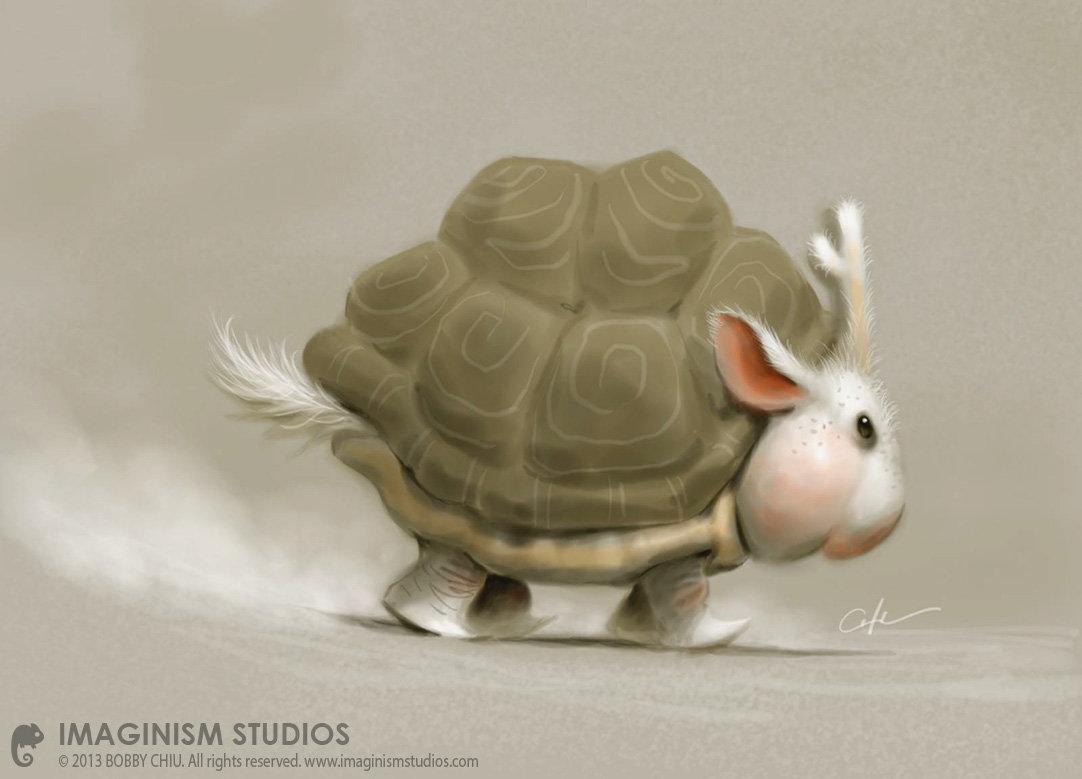 bobby_chiu_fablehatch_digital_artist_illustration_0056.jpg