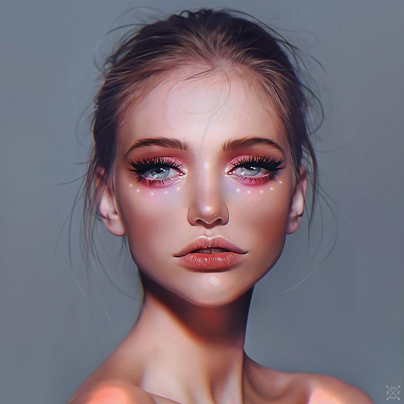 julia_razumova_fablehatch_digital_artist_illustration_0015.jpg