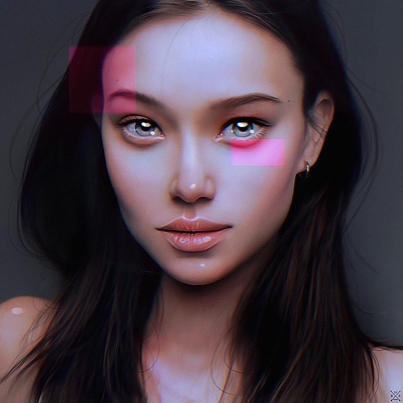 julia_razumova_fablehatch_digital_artist_illustration_0016.jpg