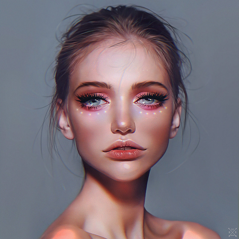 julia_razumova_fablehatch_digital_artist_illustration_0029.jpg