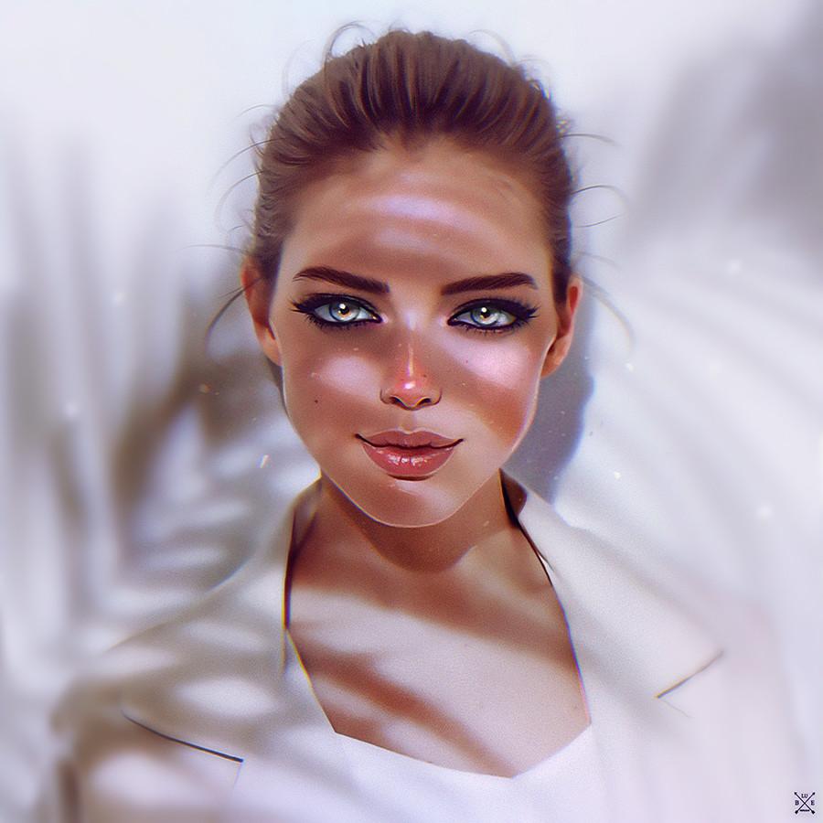 julia_razumova_fablehatch_digital_artist_illustration_0040.jpg