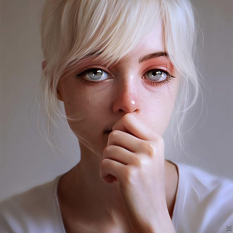 julia_razumova_fablehatch_digital_artist_illustration_0044.jpg