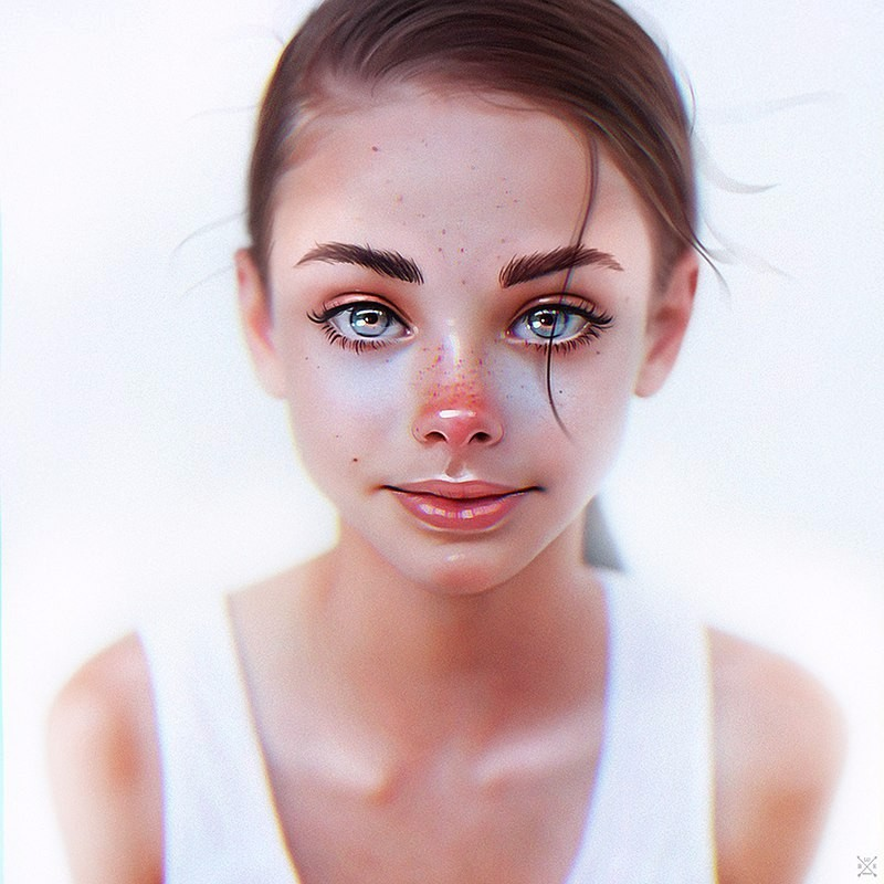 julia_razumova_fablehatch_digital_artist_illustration_0046.jpg