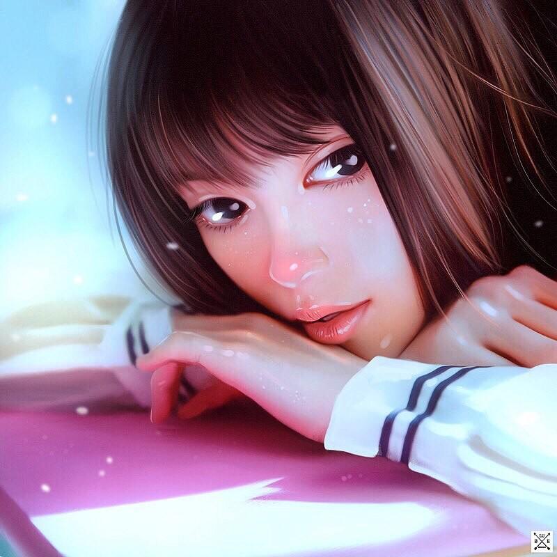 julia_razumova_fablehatch_digital_artist_illustration_0047.jpg