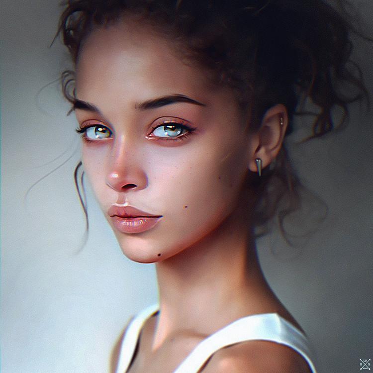 julia_razumova_fablehatch_digital_artist_illustration_0067.jpg