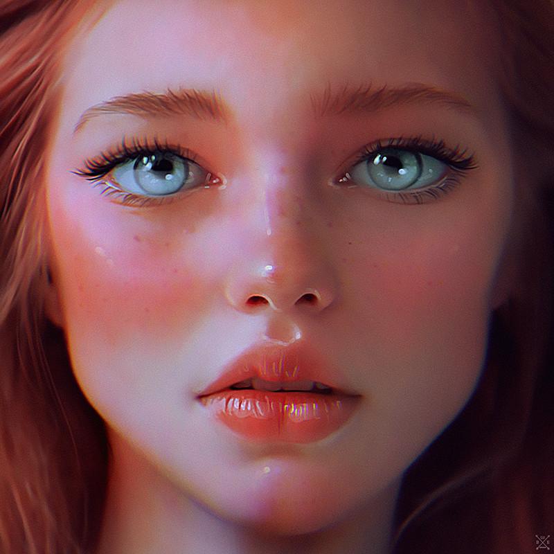 julia_razumova_fablehatch_digital_artist_illustration_0059.jpg